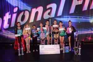 awards-picb