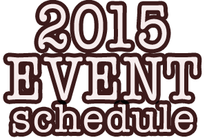 2015-EVENTSCHED_300X2001