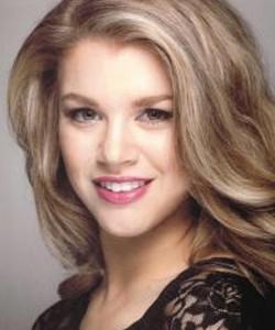 Caroline Friesenhahn