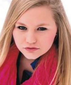 Kayle' Mullen