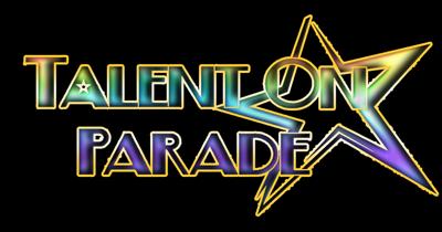 TOP-Logo4
