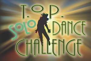 TOP-SoloChallenge_300x200