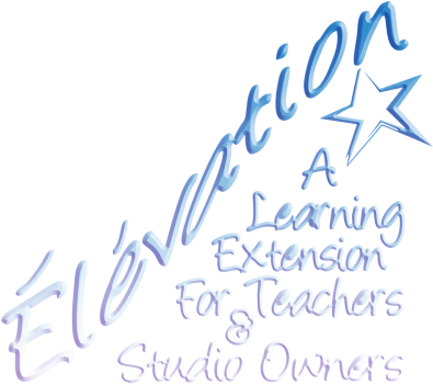 Elevation-Logo4