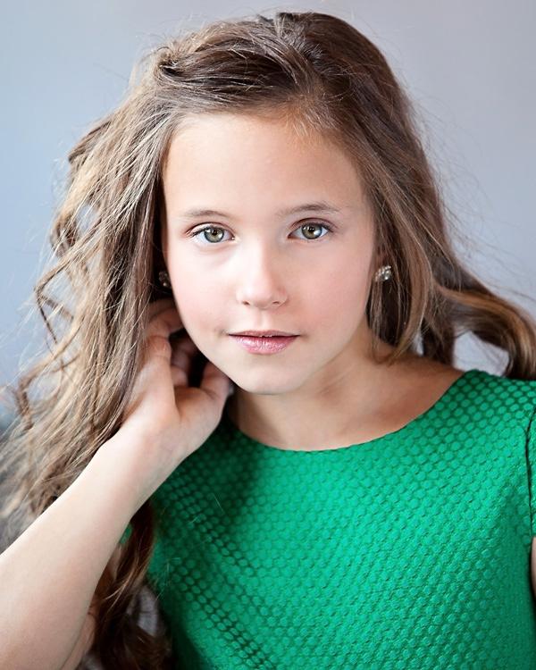 Bridget Caldwell